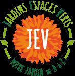JEV-logo147px