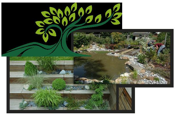 JEV – Jardins Espaces Verts